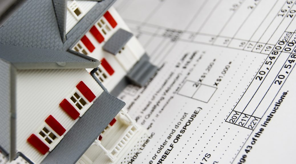 Mortgage-Interest-Deduction-of-Unmarried-Co-Owners-Applied-on-Per-Residence-Basis