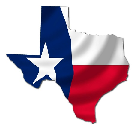 Texas Property Exemptions