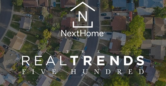Homes Sold by Jessica Harless | nextHome Realty Center