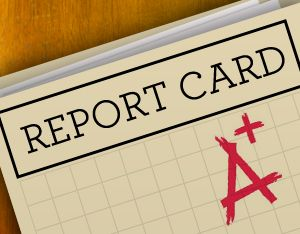 CFISD | Federal Report Cards